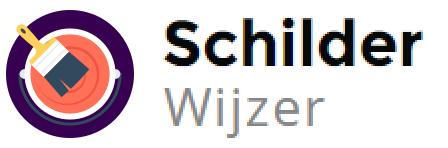 Schilder-wijzer.nl